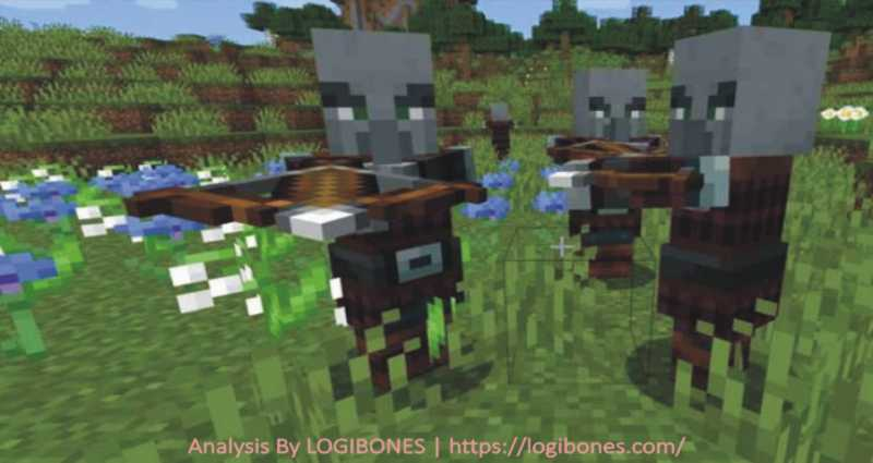 MineCraft-7th-Popular-Online-Games