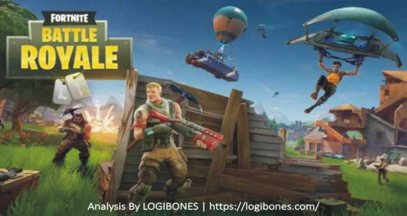 fortnite battle rpg