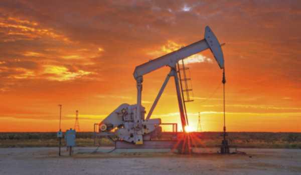oil hse courses