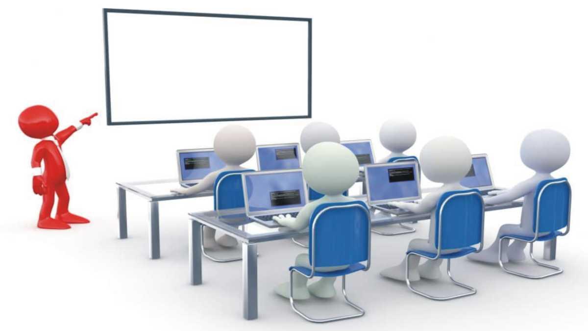 professional courses online