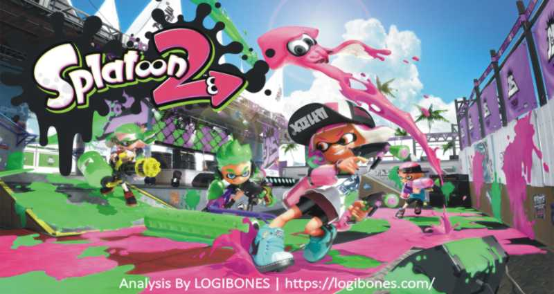 splatoon-2-switch-hero