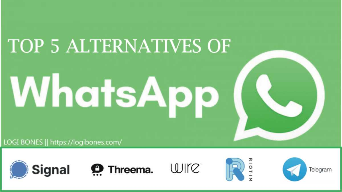 best whatsapp alternatives -- whatsapp alternative secure -- whatsapp alternatives -- alternatives for whatsapp -- alternatives to whatsapp --