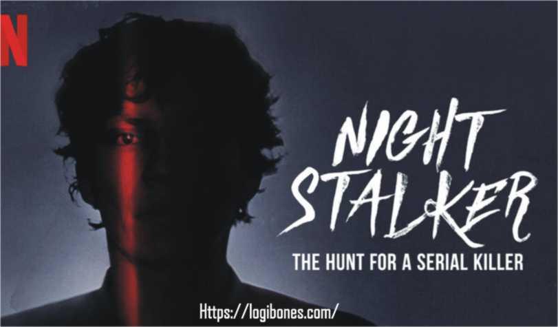 Night-Stalker-The-Hunt-for-the-serial-killer -- tv shows on netflix