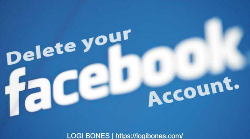 facebook australia - delete facebook