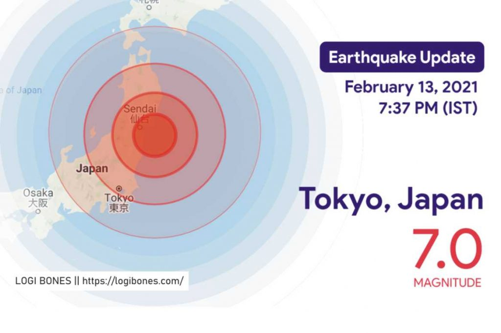 japan earthquake fukushima 2011 -- japan earthquake fukushima 2021