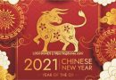 lunar new year 2021