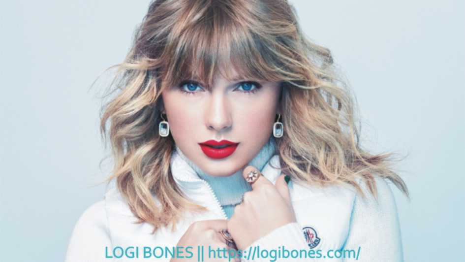 Taylor Swift Love Story re record