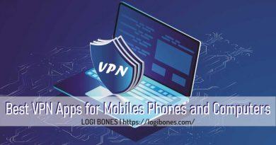 best vpn for iphone