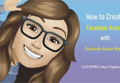facebook avatar maker - facebook avatar creator
