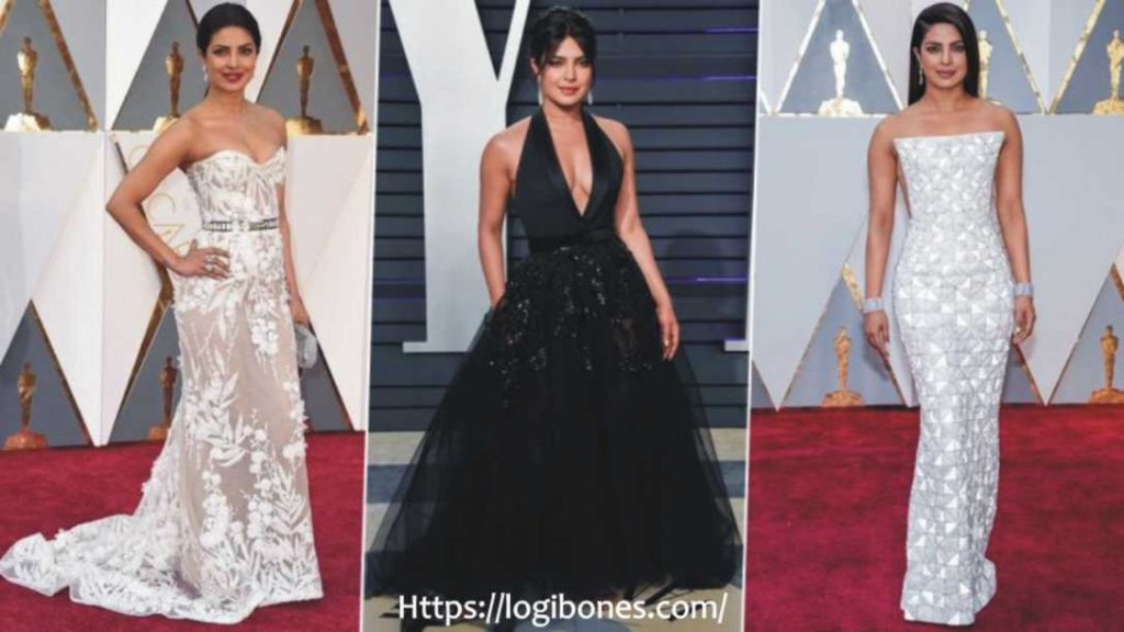 oscar 2021 winners list Priyanka chopra
