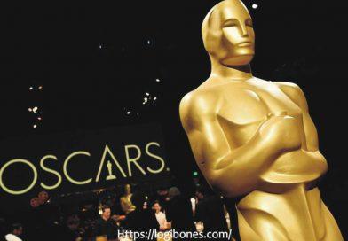 Oscar Winners 2021
