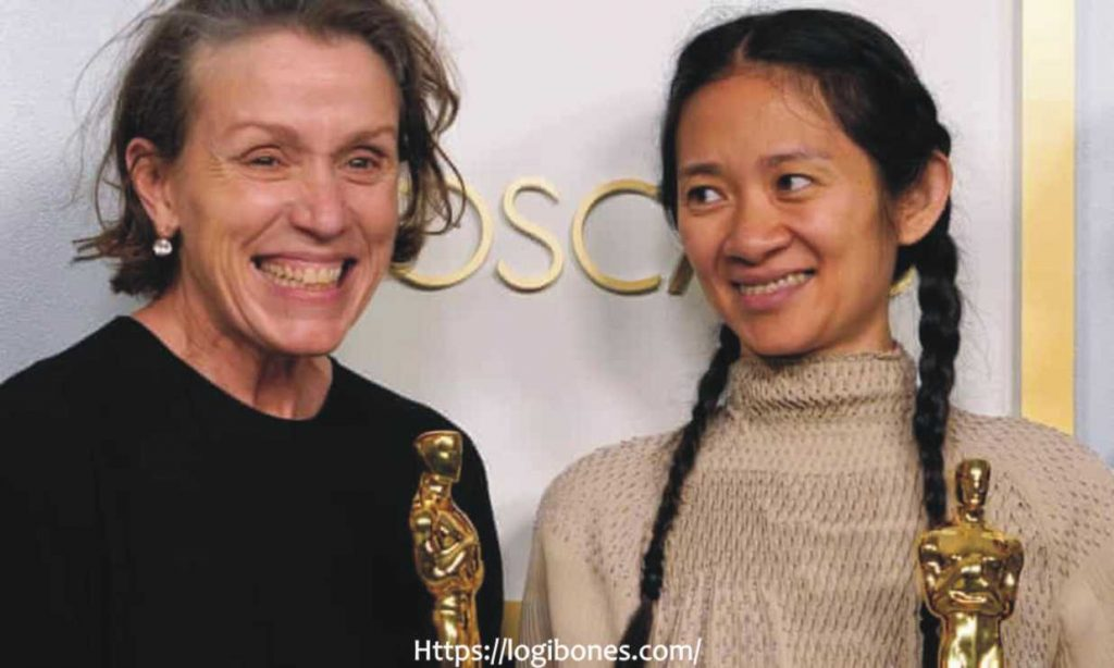 oscar 2021 winners list chloe zhao
