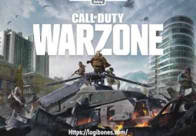 call of duty: warzone -- call of duty warzone download