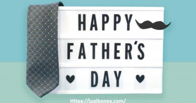 fathers day 2021 date