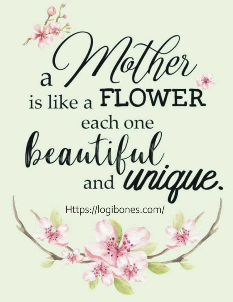happy mothers day dia de la madre 1