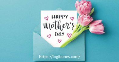 happy mothers day dia de la madre