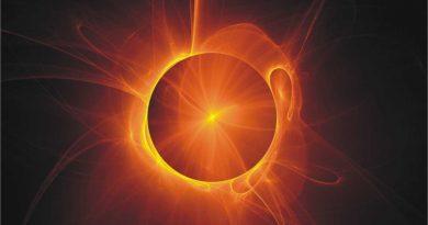 solar eclipse 2021 - surya grahan - suraj grahan