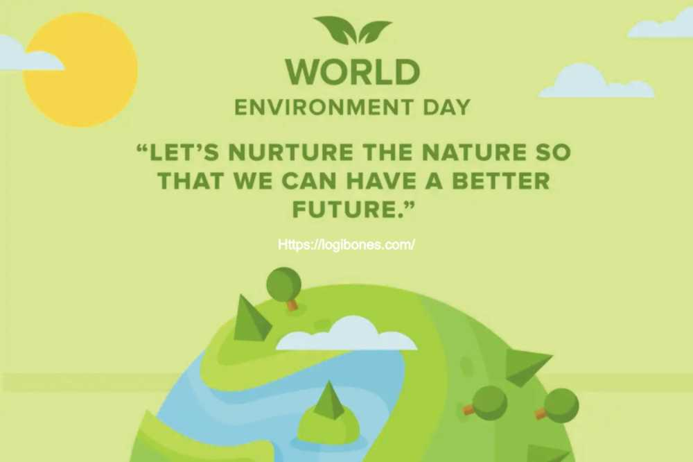 world environment day quotes 1
