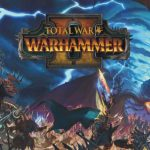 Total War Warhammer 2 Hammers