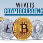 types of cryptocurrency -- cryptocurrency types