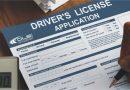 Driver's License Pakistan -- driving license Pakistan