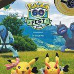 the melody pokemon guide
