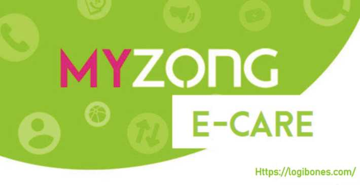 Zong-eCare-Account-Login-Check-your-Call-SMS-and-Internet-History