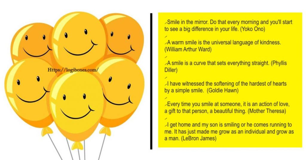 world-smile-day-quotes 1